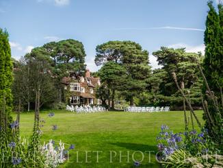 Vicki & Danny, Abbeywood Estate