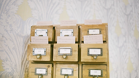 hire or buy your rustic or vintage wedding seating plans