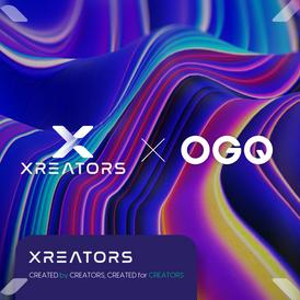 [Partnership] MOU-OGQ Corp.(ENG)