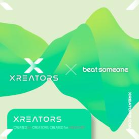 [Partnership] MOU-Beatsomesome Corp. (ENG)
