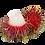 Thumbnail: Rambutan