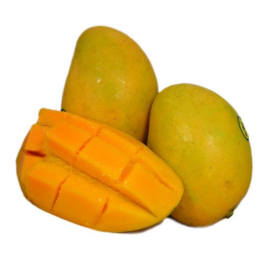 Mingolo Mango