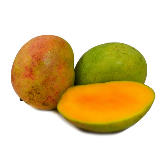 Banilejo Mango