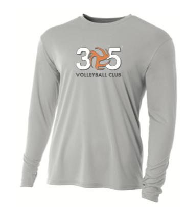 camisa  A4 3165