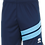 Thumbnail: Jaro Short Pants Men