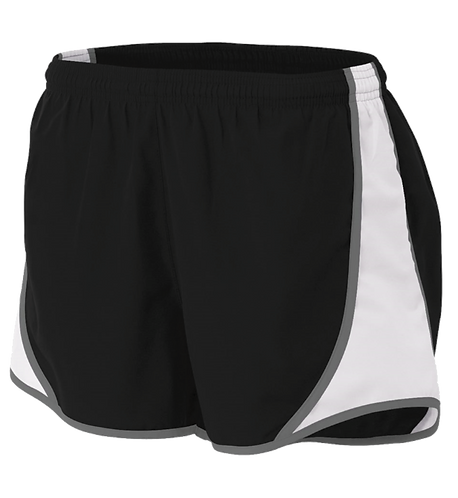 A4 NW5341 Short Pant