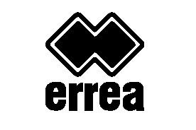 errea.png