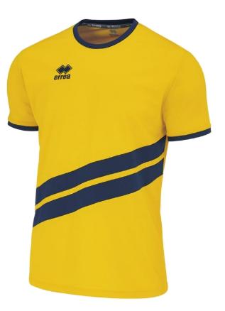 Jaro Shirt Men