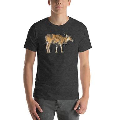 Eland T-Shirt