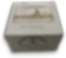 save the date box.png