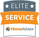 Home Advisor Elite Home Service