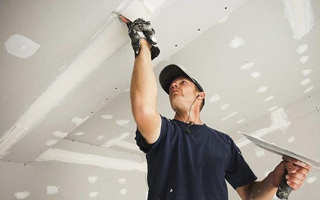 drywall-repair-vancouver-8-1080x675.jpg