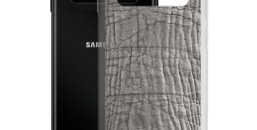 Elephant Trunk Samsung Case