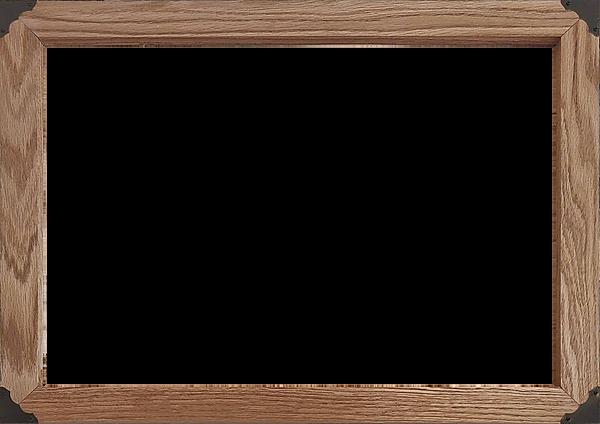 2_3 Frame.png