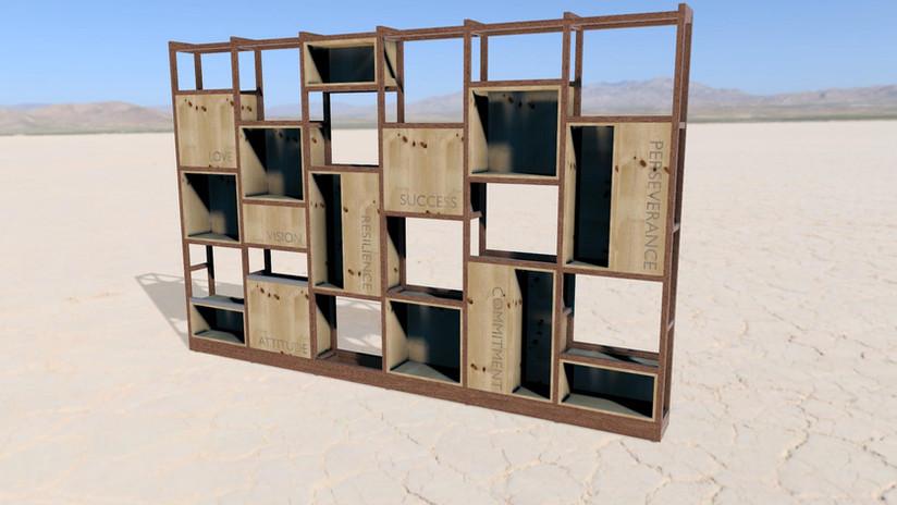 Oak Box Wall with text v7.jpg
