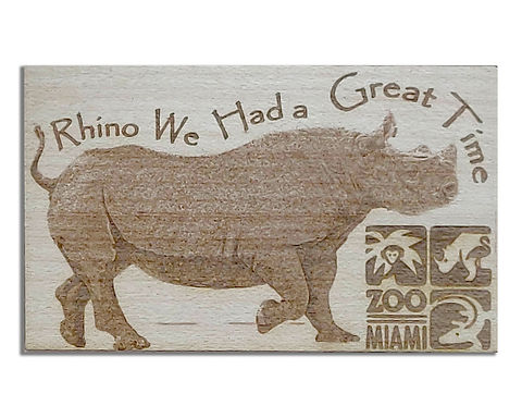 Rhino you like this Design