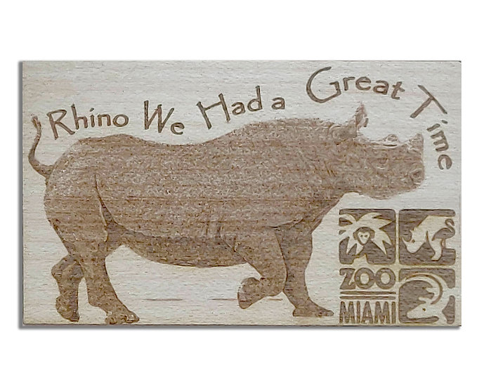 Rhino you like this Design