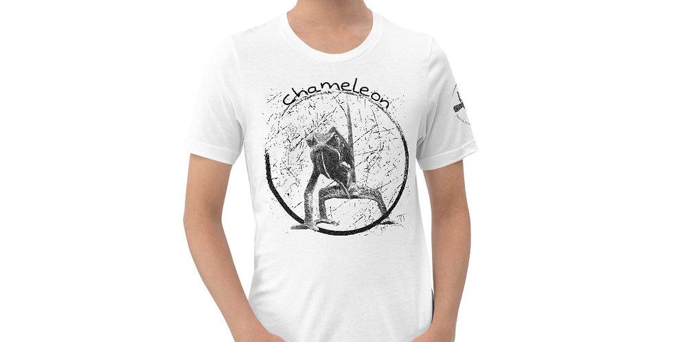 Chamelian T-Shirt