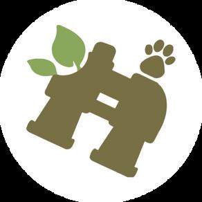 Wildly Nature Investigators (N.I.): Animal Tracks