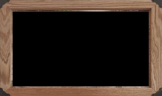9_16 frame.png
