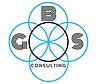 Logo_dick_aktuell.png