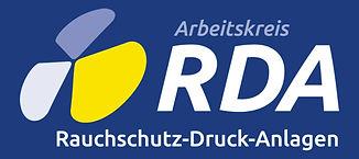 https://www.rda-arbeitskreis.de/mitglieder.html