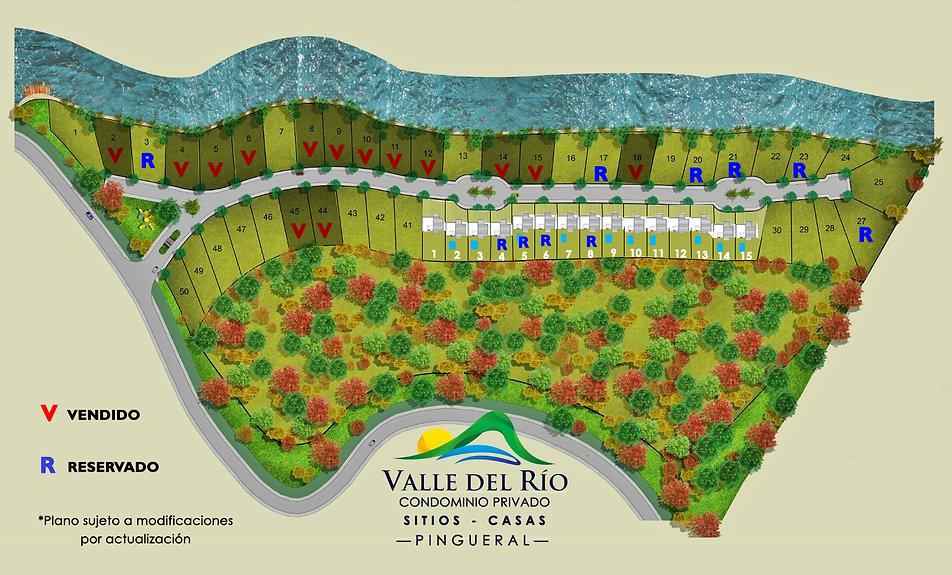 Plano General Valle del Río 22.01.jpg