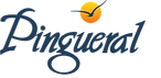 logo pingueralazul.png