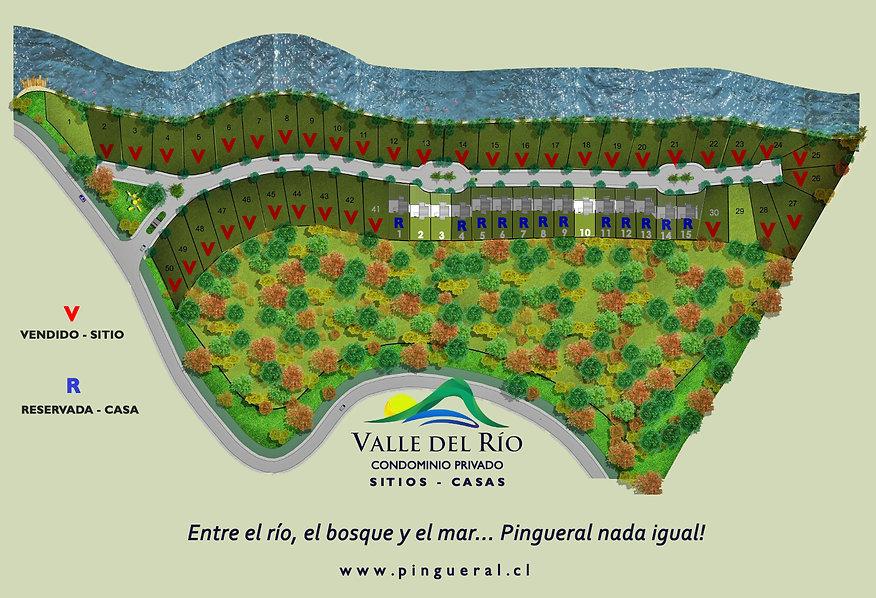 Plano General Valle del Río 14.06.jpg