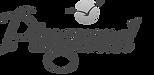 logo%2520pingueralpng_edited_edited.png