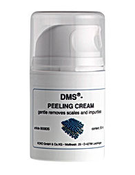 peeling-cream.jpg