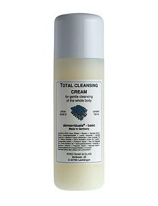 total-cleansing-cream.jpg