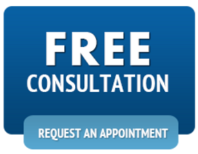 free-consult-button-new.png