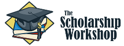 scholarship_workshop_header-logo-sm.png