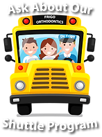 School Bus Front View VectorWH.png