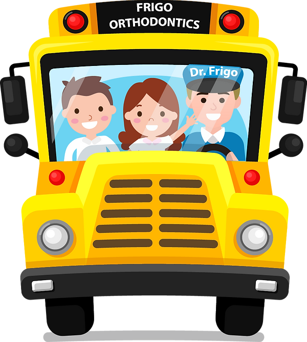 School Bus Front View Vector_PLAIN.png