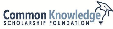 CKSF-Logo-808.jpg