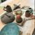 Pottery Taster Session