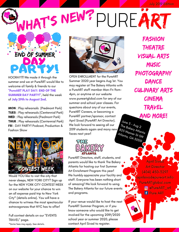 PureART Newsletter July 2019.png
