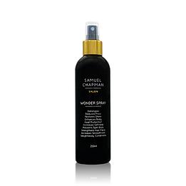 Wonder Spray - Our hair perfecting, multi use spray