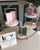 Kevin Murphy hair products Hove