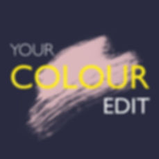 colour edit logo.JPG
