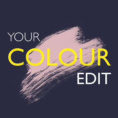 colour edit logo.JPG