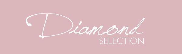 Diamond Package.jpg