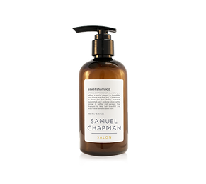 silver shampoo 250ml.png