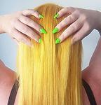 Award winning hair salon Hove