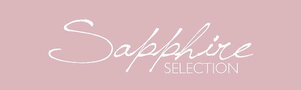 Sapphire Package.jpg