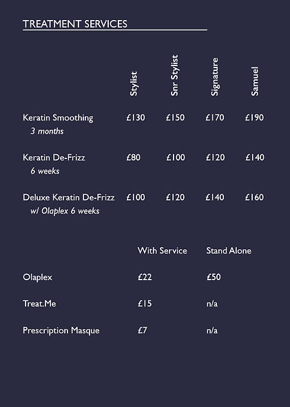 Price List_Treatments_A7_200921.jpg