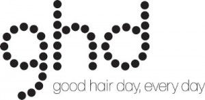 ghd white logo.jpg