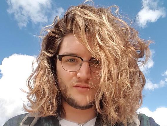Senior Hair Stylist